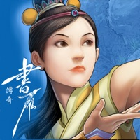Codes for Shuyan Saga™ : Episode One Hack