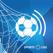 Football Live TV - Soccer TV