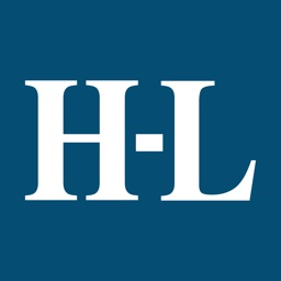 Lexington Herald-Leader News