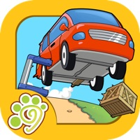 Codes for Gogo Car adventure puzzle game Hack
