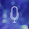 Magic Voice Editor