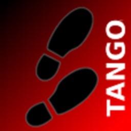 Learn Argentine Tango Volume 2