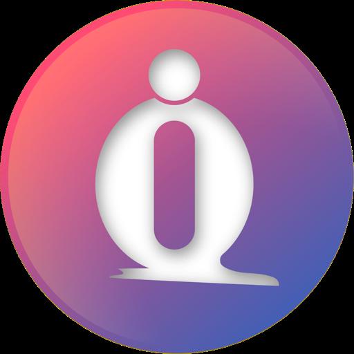iQPlayer