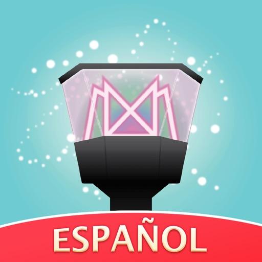 Monbebe Amino en Español iOS App