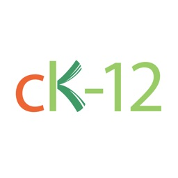 CK-12
