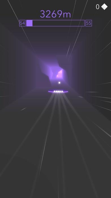 Sky Rusher! screenshot 4