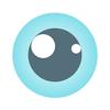 視力回復エクササイズゲームMedicara