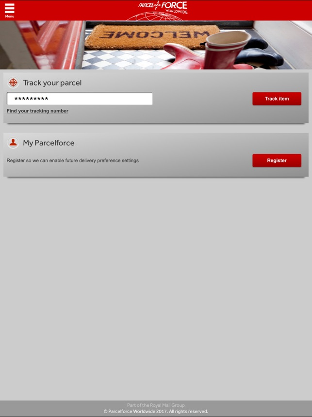 Parcelforce 24 Tracking | Best New Car Release 2020