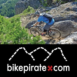 Pemberton MTB Trail Guide