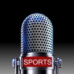 Texas Sports Radio Live