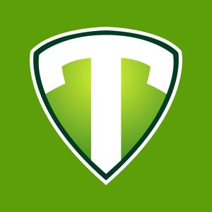 Team App Sports app
