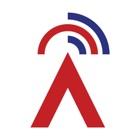 BAKTI icon