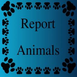 Report Animals