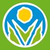Banco Agrario App