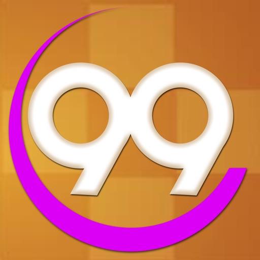 99彩-时时彩高频版