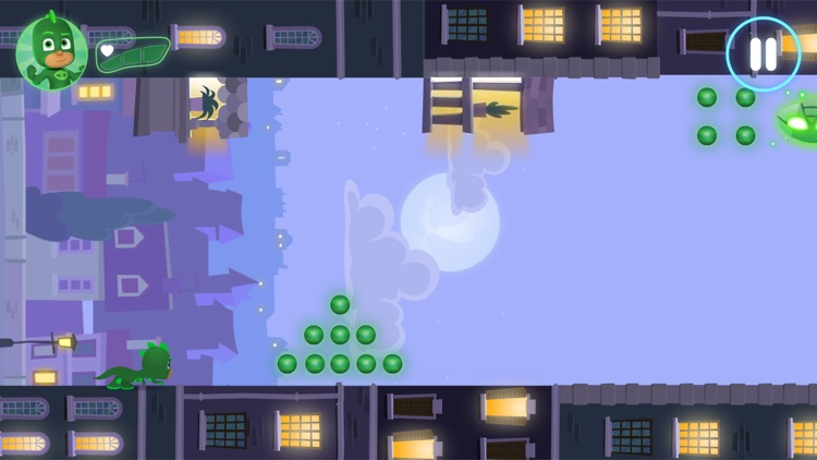 PJ Masks: Moonlight Heroes screenshot-3