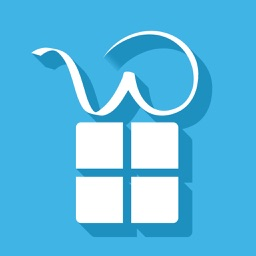 CheerWrap - A Gifting App