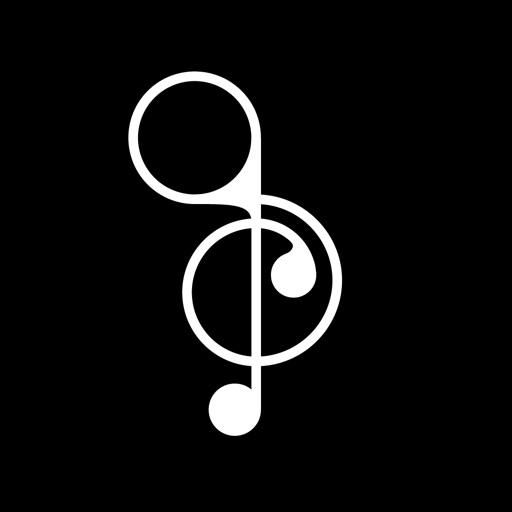 Gestrument Pro icon