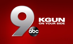 KGUN 9 On Your Side in Tucson