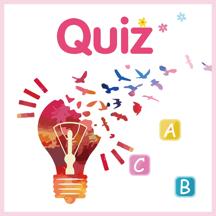 Mania Quiz
