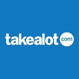 Takealot - Mobile Shopping App