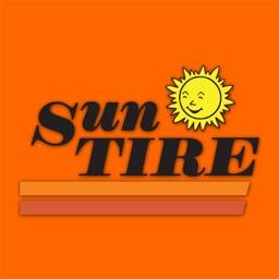 Sun Tire
