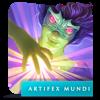 Demon Hunter 3: Revelation - Artifex Mundi S.A.