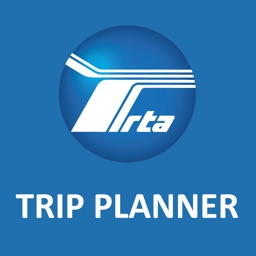 RTA Trip Planner