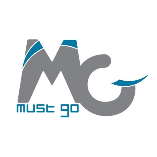 MustGo Lindos Video Tour Guide