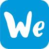 We Park – die Park App