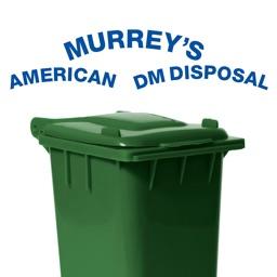 Murreys Disposal