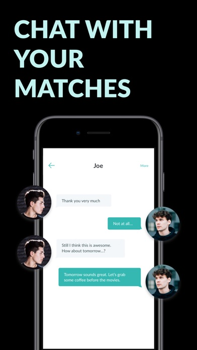gay dating app for gamers