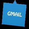 MenuApp for Gmail - Kejian Jin