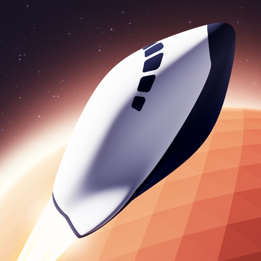 Mars Craft - Фокус Таймер Часы
