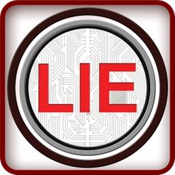 Ultimate Lie Detector