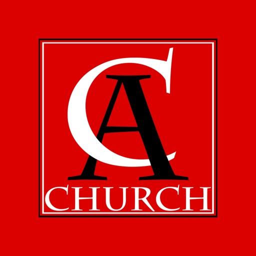 Arvada Christian icon