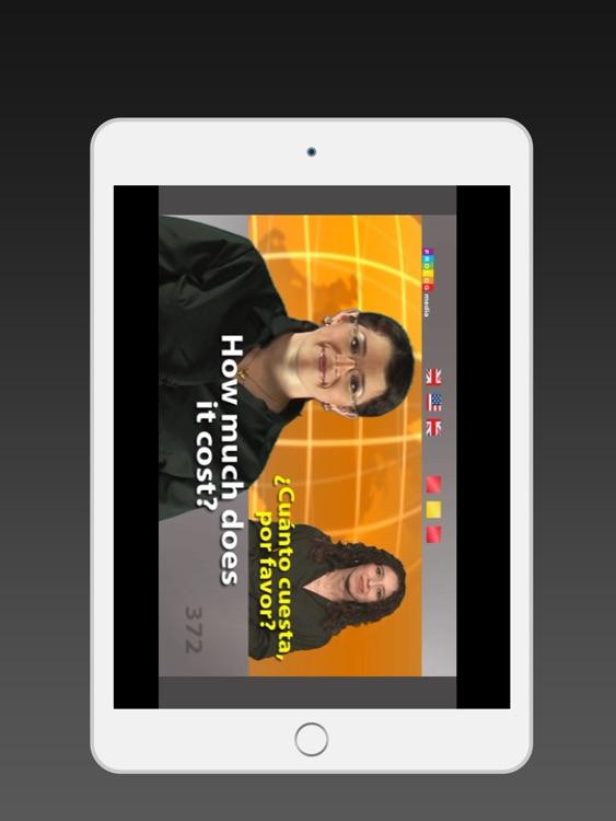 ENGLISH - Speakit.tv (Video Course) (7X001VIMdl)