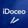 iDoceo pour professeurs