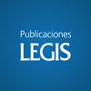 Publicaciones LEGIS