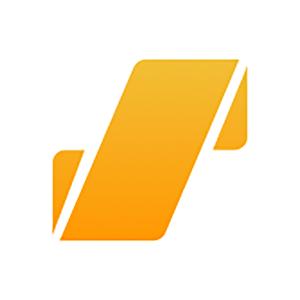 Empower - Money Management ios app
