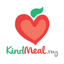 KindMeal.my