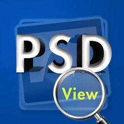 PSD.See - for Photoshop