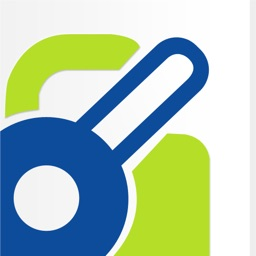 Enlume Password Manager