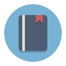 Fiction Audiobooks