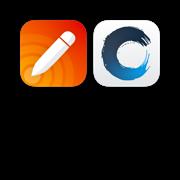 Pencil Apps