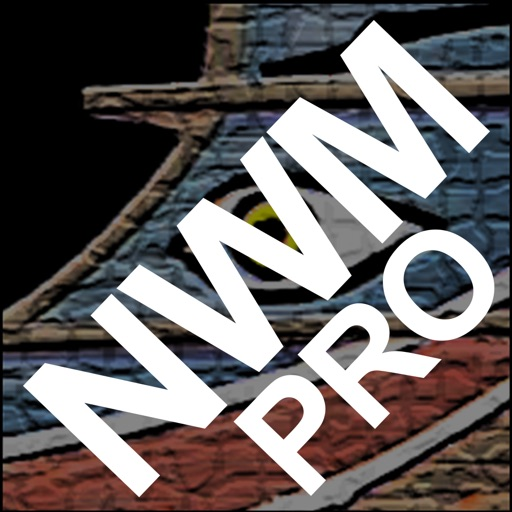 MagoGuide NW Montana Pro