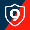 Krowd9 Football Scores & News