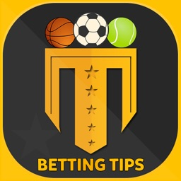 Betting Tips Plus - Daily Picks