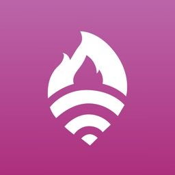 WiFire - WiFi Map, WiFi Sharing