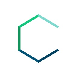 LOFTCam - 用心创造滤镜